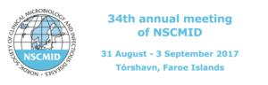 nscmid 2017